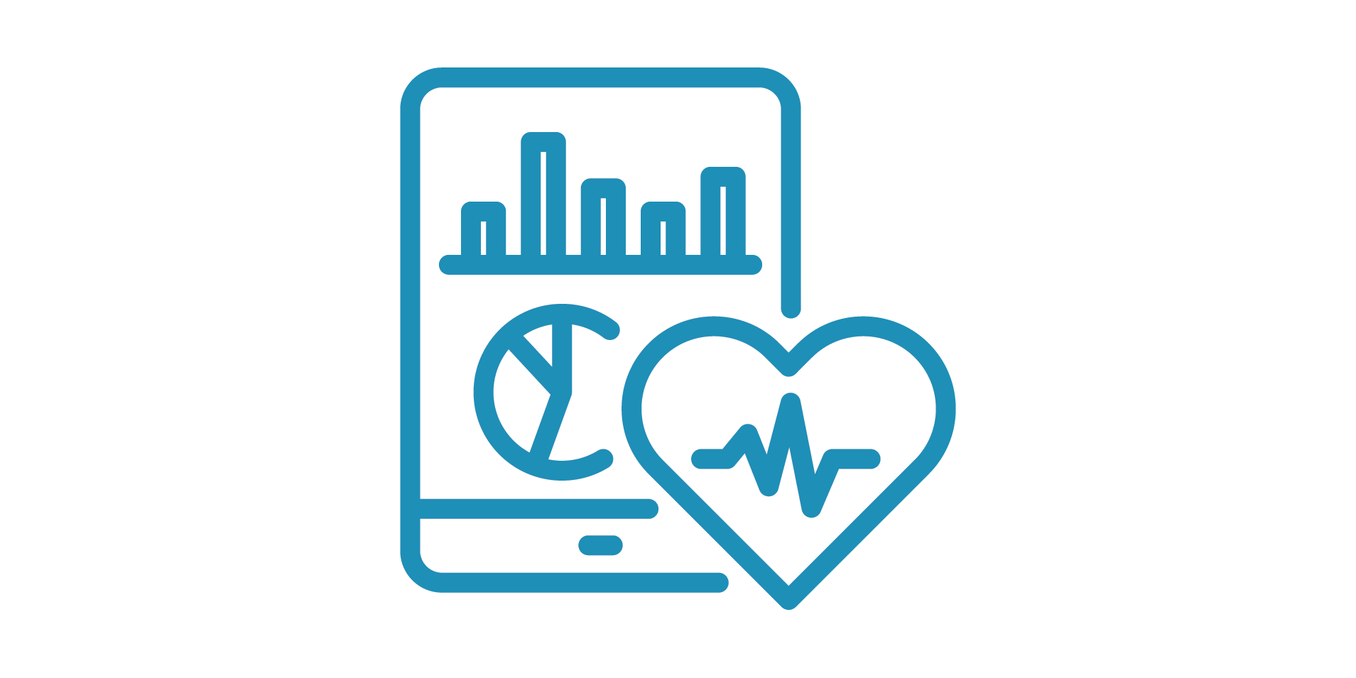 icons for fedhealth-02-1